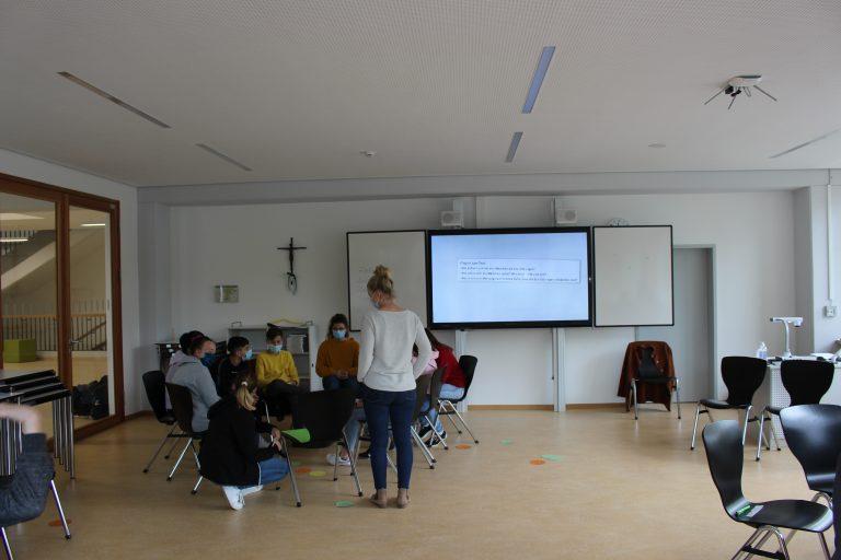 Workshop Essstörungen (2)