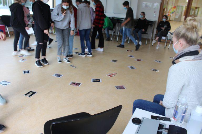Workshop Essstörungen (3)