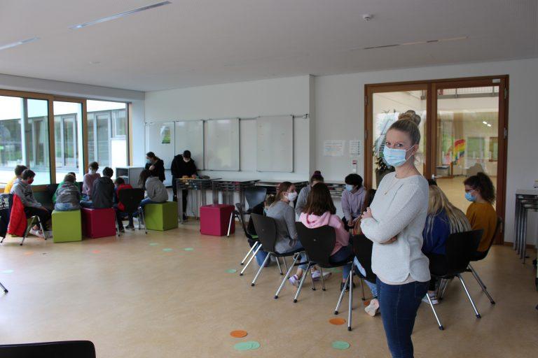Workshop Essstörungen (5)