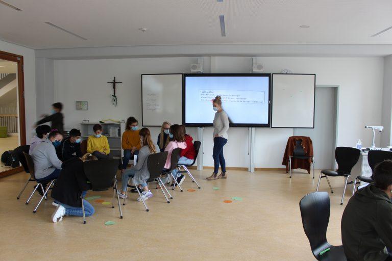 Workshop Essstörungen (6)
