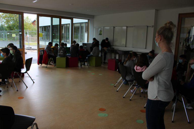 Workshop Essstörungen 7